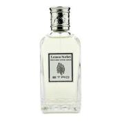 Etro Lemon Sorbet Perfumed After Shave For Men 100Ml/3.3Oz
