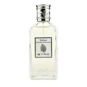 Etro Vetiver Perfumed After Shave For Men 100Ml/3.3Oz