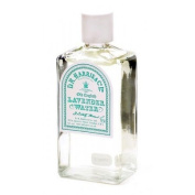 D.R.Harris Old English Lavender Water, 100ml
