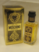 Moschino Pour Homme After Shave 50ml By Moschino
