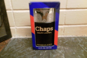 Chaps By Ralph Lauren After Shave 100ml for Men