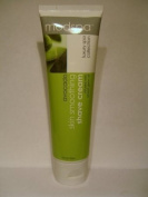 Modspa Luxury Spa Collection Avocado Skin Smoothing Shave Cream Infused with Wheat Germ Oil, 120ml