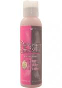 Coochy Cream Plumeria - 120ml