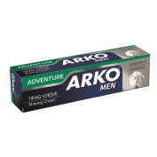 Arko Shaving Cream, 180ml
