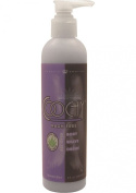 Coochy Shave Cream Lavender 240ml
