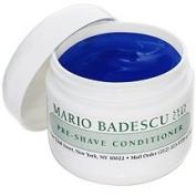 Mario Badescu Pre-shave Conditioner