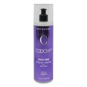 Coochy Body Rashfree Shave Creme - 470ml Original
