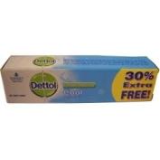 Dettol Cool Shaving Cream 91gram