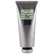 I Coloniali Male Rituals Shave Cream with Rhubarb 100ml shave cream