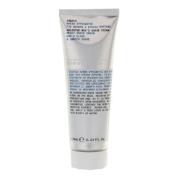 Korres Absinthe Heady Shave Cream 125Ml