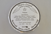 Thiers-Issard Shaving Soap, Unscented 70ml