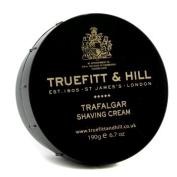 Truefitt & Hill Trafalgar Shaving Cream 190g/200ml