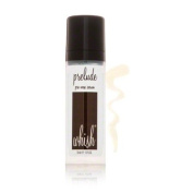 Whish - Prelude Pre-Wax and Shave Serum
