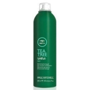 Tea Tree by Paul Mitchell Shave Gel 200ml