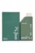 ESHU Skin Assist Shave Gel 140ml, NEW!