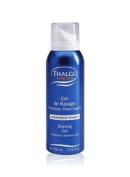 Thalgo Men Shaving Gel-3.4 oz