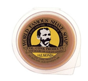 Col. Conk World's Famous Super Bar Shaving Soap - 110ml, Almond