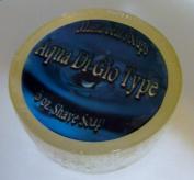 Mama Bear's Natural Shaving Soap with Aqua Di Gio Type Fragrance