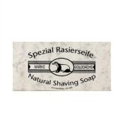 Gold-Dachs SR2 Classic Shaving Soap Refill, 2x60g