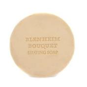 Penhaligon's - Blenheim Bouquet Shaving Soap 100g/100ml