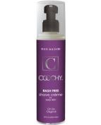Coochy Body Rashfree Shave Creme - 240ml Original