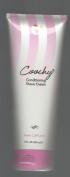 Pure Romance Coochy Rash Free Shave Cream Pink Cupcake 240ml