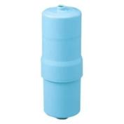 Tk7815c1 Cartridge Replacement Panasonic Alkaline Ionised Water Conditioner