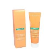 Klorane Very Gentle Hair Removal Cream 150ml