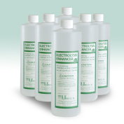 Electrolysis Enhancer - 470ml