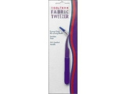 ToolTron Fabric Tweezer