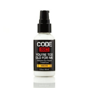 Code Sc You're Too Old for Me Intensive Eye Repair Treatment, 60ml