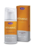 Life-Flo Vitamin C Skin Renewal Cream, 50ml