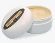 "Neem Oil ""Alpha"" Cream ~ Fungus Fighter ~ Athlete's Feet ~ Jock Itch ~ Skin Irritations"