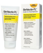 StriVectin - TL Tightening Body Cream 50ml