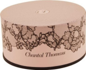 Chantal Thomass Perfume by Chantal Thomass for women Personal Fragrances