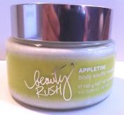 Victoria Secret Beauty Rush Appletini Body Souffle Moisture Cream 160ml