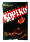 Kopiko Coffee Candy, 130ml
