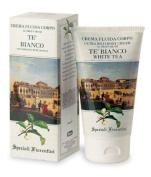 White Tea with White Tea Extract by Speziali Fiorentini Body Lotions
