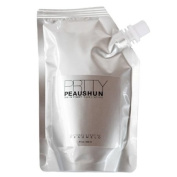 Prtty Peaushun Skin Tight body lotion, Medium