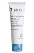 Thalgo Immediate Bio-Soothing Mask