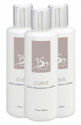IsoSensuals CURVE | Butt Enhancement Cream