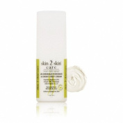 Skin 2 Skin Care Un-Wrinkle Forehead and Crow's Feet Cream 30ml