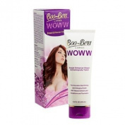 Boo-ben Large Woww Breast Cream - 100 Ml