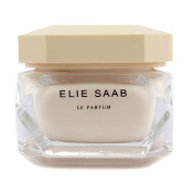 Elie Saab Le Parfum Scented Body Cream - 150ml/5.1oz
