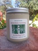 Herbal Body Contouring Eco-healing Cream 240ml