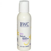 Beauty Without Cruelty Extra Rich Fragrance Free Hand & Body Lotion