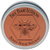 Honey House Naturals Bee Bar, Small Hawaiian