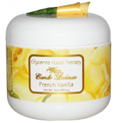 Camille Beckman Glycerine Hand Therapy Cream 120ml - French Vanilla Scent