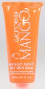 California Mango - Mango Mend Treatment Balm Travel Pod 15ml