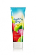 Bath & Body Works Beautiful Day Triple Moisture Body Cream 240ml